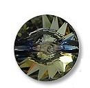 Гудзики Сваровскі 3015 Crystal Sage