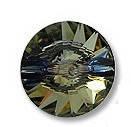 Пуговицы Сваровски 3015 Crystal Sage