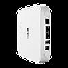4G LTE Wi-Fi роутер Alcatel HH70VB, фото 3