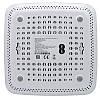 4G LTE Wi-Fi роутер Alcatel HH70VB, фото 4