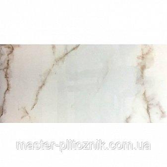Плитка напольная Casa Ceramica Carrara White