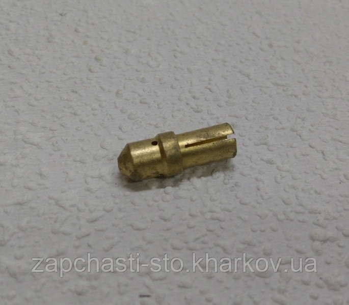 Жиклер электро клапана холостого хода Озон ДААЗ 45