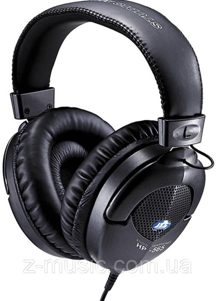 Навушники JTS HP-565