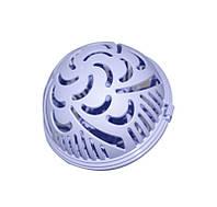 Контейнер для стирки бюстгальтеров Bra Washer, цвет - сиреневый, Бюстгальтери та аксесуари, Бюстгальтеры и аксессуары