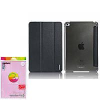 Чехол Jane iPad mini 2&3 Black