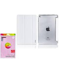 Чехол Jane iPad mini 2&3 White
