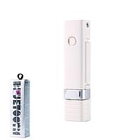 Селфи-палка Remax  XT-P01 White