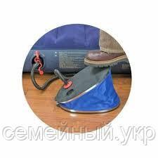 Ножной механический насос 68610, фото 2