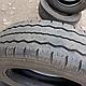 Бусовские шини б.у. , гума бо 195.75.г16с Hankook Radial RA08 Хенкок, фото 2