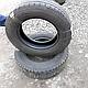 Бусовские шини б.у. , гума бо 195.75.г16с Hankook Radial RA08 Хенкок, фото 3