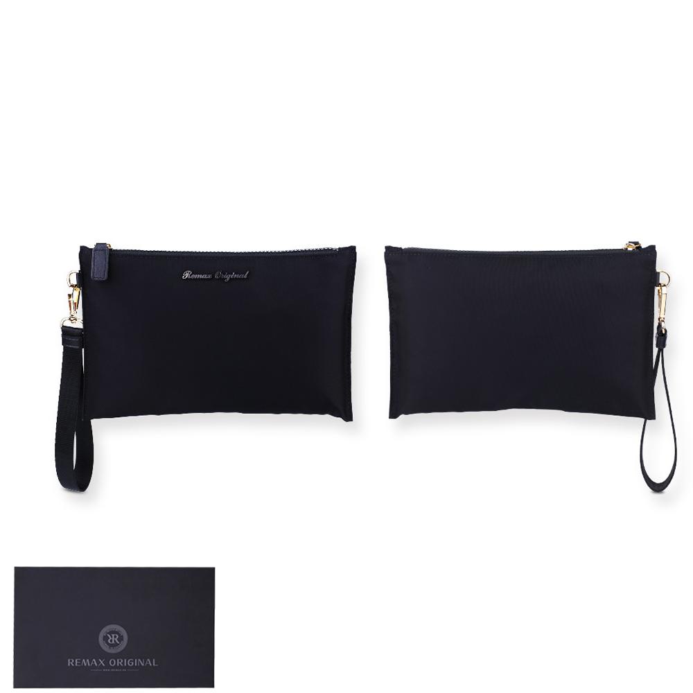 Клатч Remax Handbag-Carry 307 Black