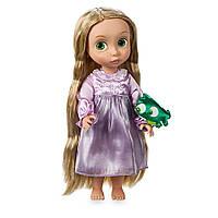 Кукла Аниматор Рапунцель Дисней Disney Animators´ Collection Rapunzel Doll