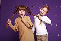 100 конкурсов для дошкольников и младших школьников от Квестмании