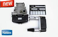 Регулятор тормозных сил Haldex 602005001