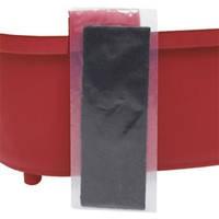 Stefanplast Фильтр для закрытых туалетов 1 шт.