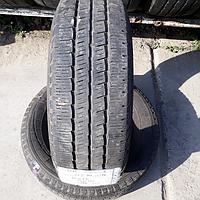 Бусовские шины б.у. / резина бу 225.70.r15с Pirelli Chrono Пирелли