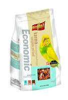 Vitapol Economic Корм для волнистых попугаев 1.2 кг