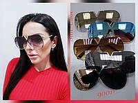 Женские очки LOUIS VUITTON, фото 1
