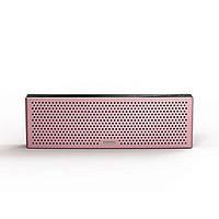 Bluetooth колонка Remax RB-M20 Pink