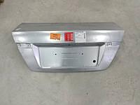 Крышка багажника седан, Vida Aveo T250, sf69y0-5604010
