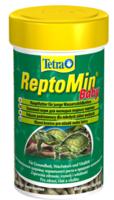 Tetra ReptoMin Baby 100 мл.