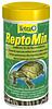 Tetra ReptoMin 250 мл.