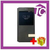 Аккумулятор для смартфона Konfulon Battery iPhone 6S (1715mAh)