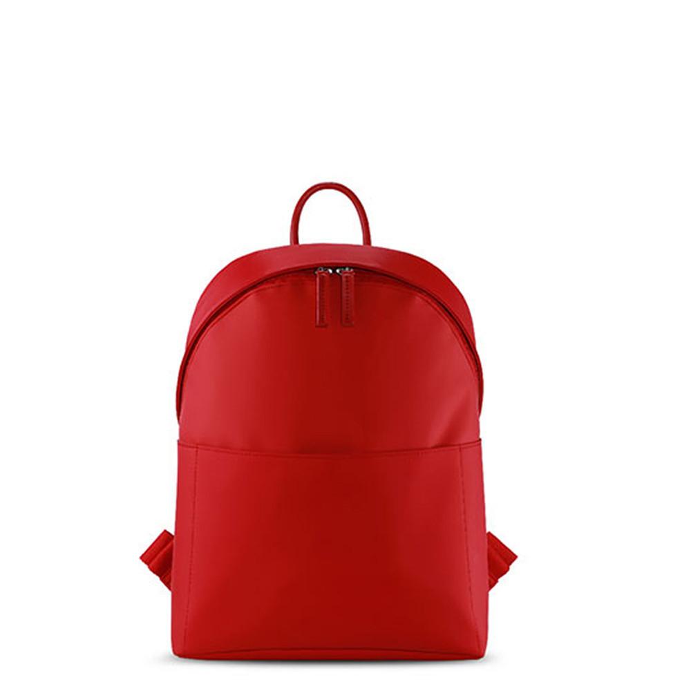 Рюкзак Remax Double 605 Bag Red