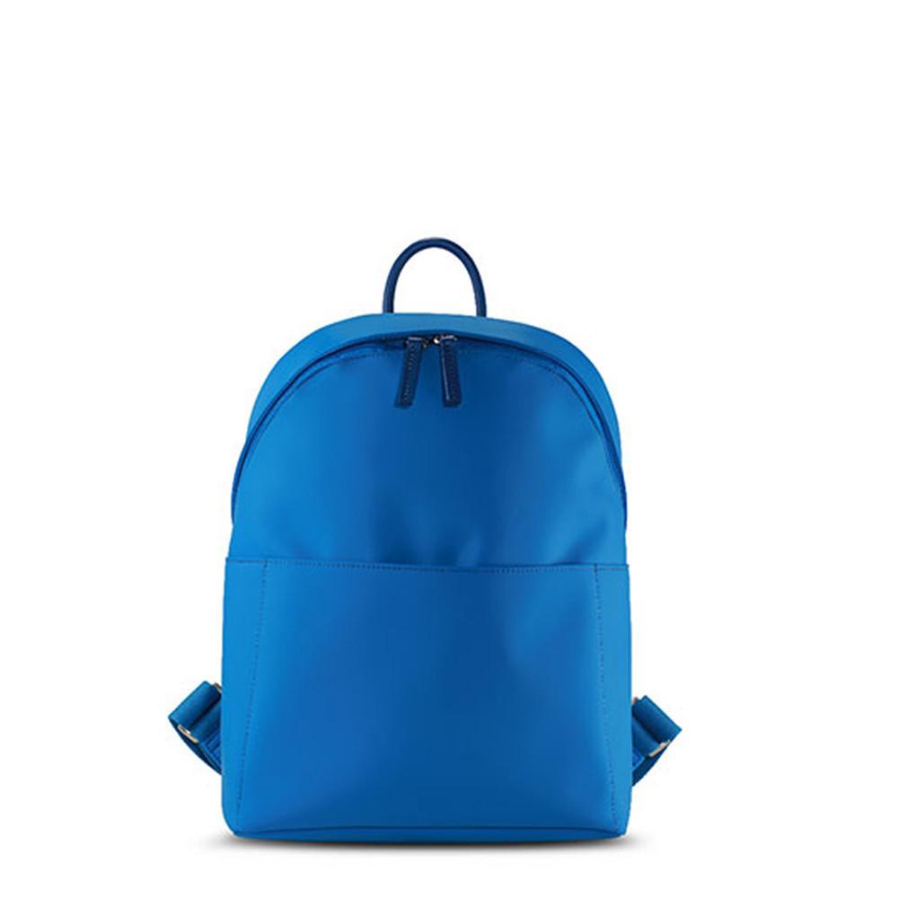 Рюкзак Remax Double 605 Bag Blue