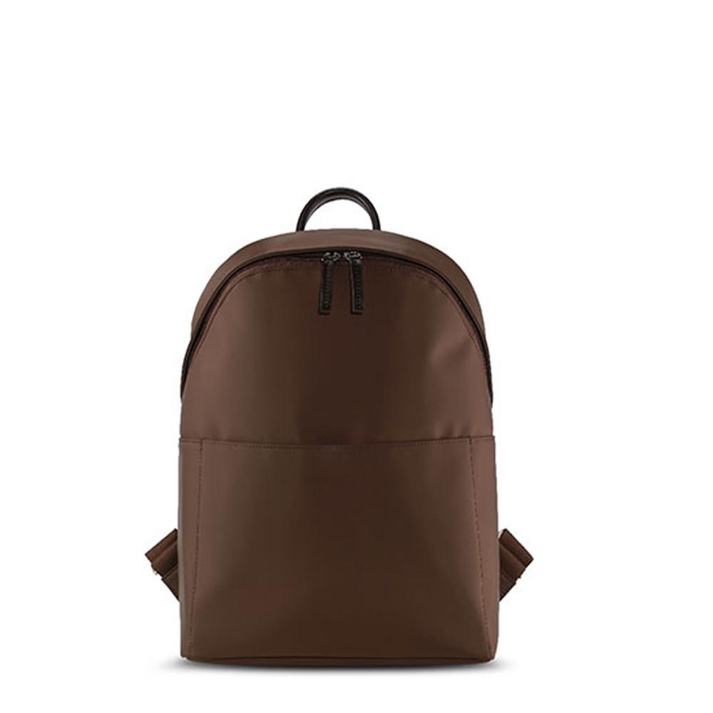 Рюкзак Remax Double 605 Bag Brown
