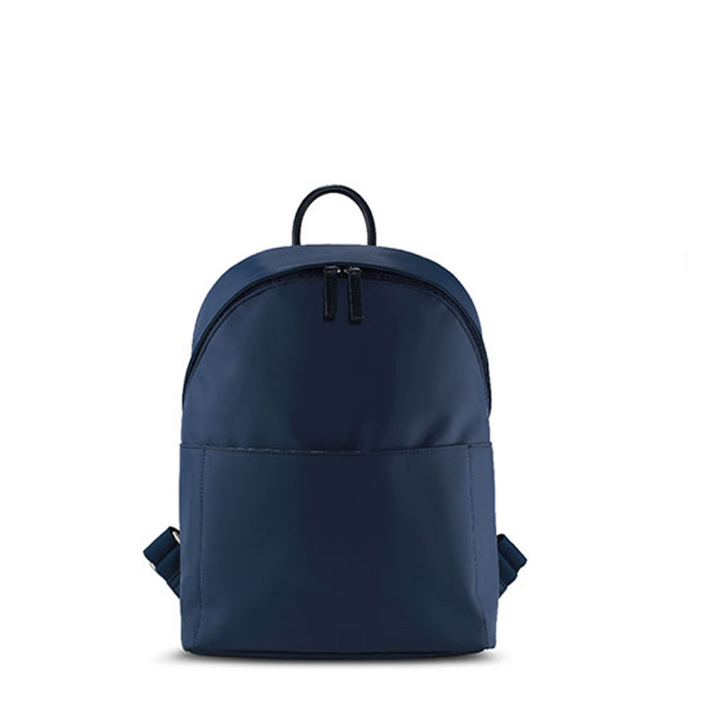 Рюкзак Remax Double 605 Bag Dark Blue