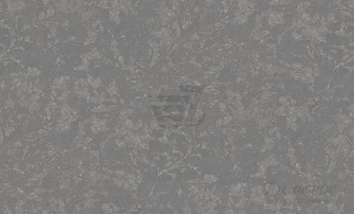 Обои на флизелиновой основе 1.06х10 м фон коричневый VS 988559 в ... | 302x499