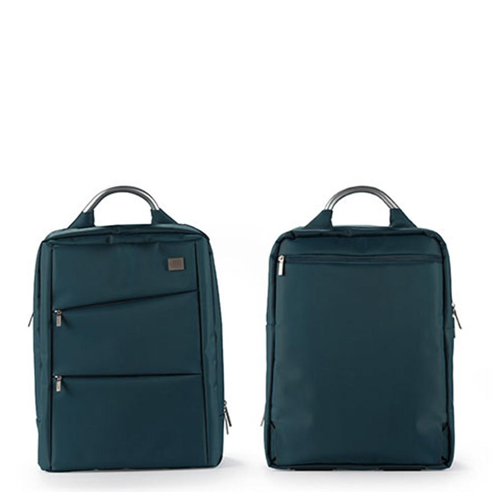 Рюкзак Remax Double 565 Digital PC Bag Blue