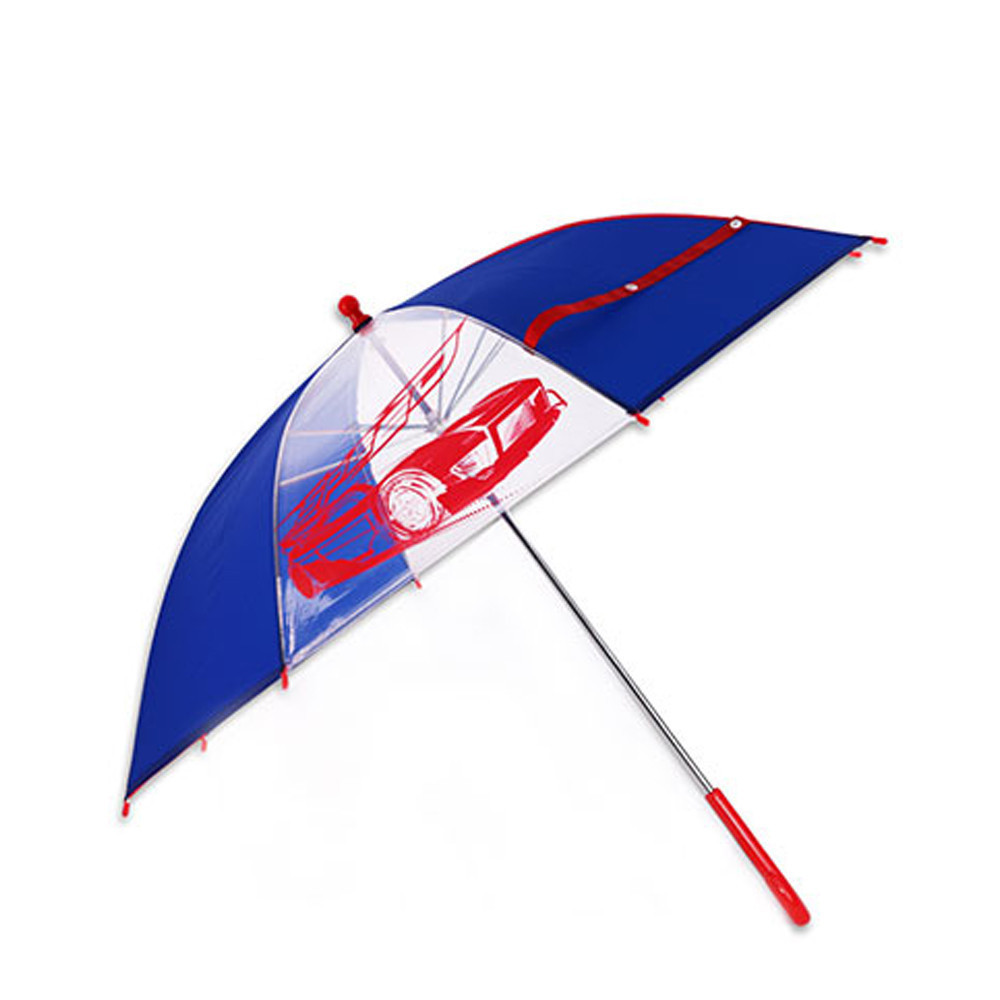 Зонтик дитячий Remax Safety children's Umbrella RT-U6 Scrub
