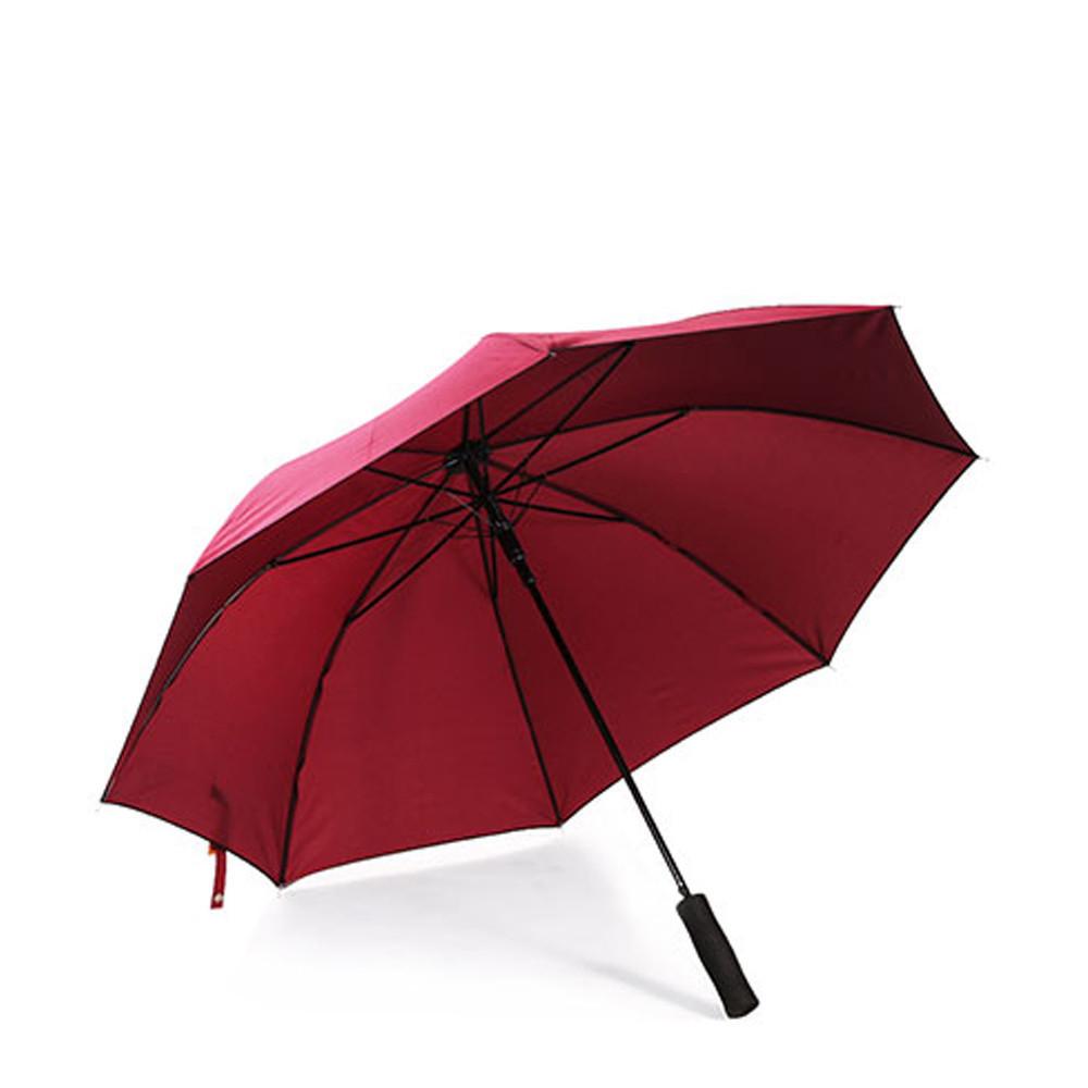 Зонт Remax Umbrella RT-U4 Red