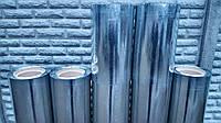 Керамческий сендвич дымоход в нержавеющем кожухе ø170/200мм