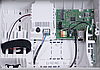 JA-103KRY контрольная панель с LAN и GSM коммуникаторами + радио модуль JA-111R, фото 2