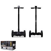 Гироскутер Remax Lethen self-balancecar RT-BC01 Black