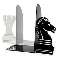 Упори для книг Glozis Chess, фото 2
