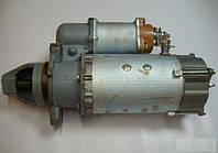 Стартер ст-142Б