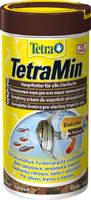 Tetra TetraMin 250 мл.