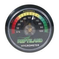 Trixie Hygrometer для террариума 1 шт.
