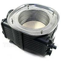 Теплообменник первичный, основной конденсационного котла Baxi Prime HT - 5671940