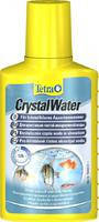TetraAqua Crystal Water 100 мл.