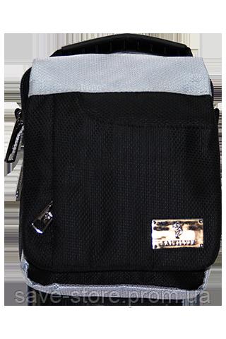 1110cddd4bfc Мужская барсетка, сумка через плечо для мужчин, в разных цветах, ...
