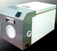 Термостаты ТТП-10, ТТП-20, Термостат, Термостат универсальный термоэлектрический переносной, ТТП 10, ТТП 20
