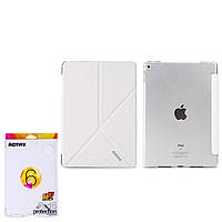 Чехол Transformer iPad Air 2 White