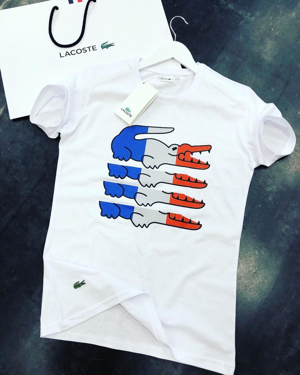 f25c75d1296b Мужская футболка с принтом,Турция,модная, ростовка, оптом, С,М,Л,ХЛ ...