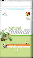 Trainer Natural Adult Maxi 12.5 кг