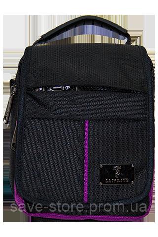 88572b97d5f0 Мужская барсетка, сумка через плечо для мужчин, модная барсетка ...
